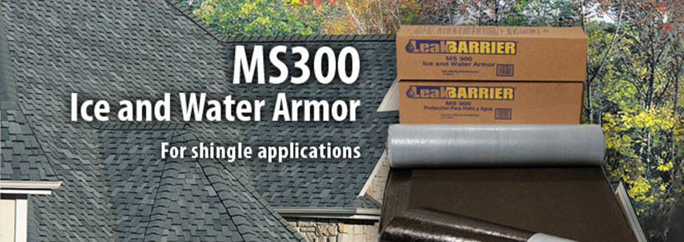 tarco-leakbarrier-ms-300-ice-and-water-armor1.jpg
