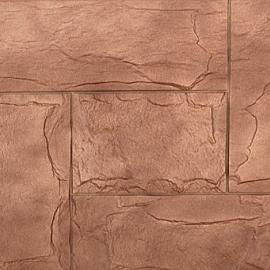 alta-pr-granit-karpat-small.jpg