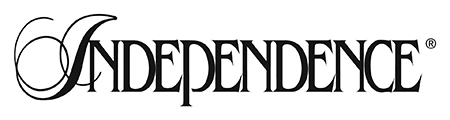 Independence_logo_K_R.jpg