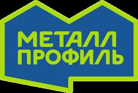 logo_tsvet - копия.png