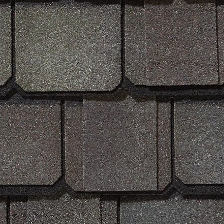 308581-GM-Gatehouse Slate.JPG
