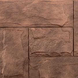 alta-pr-granit-balkan-smakk.jpg