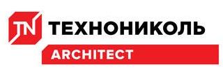 ntn logo architect.jpg