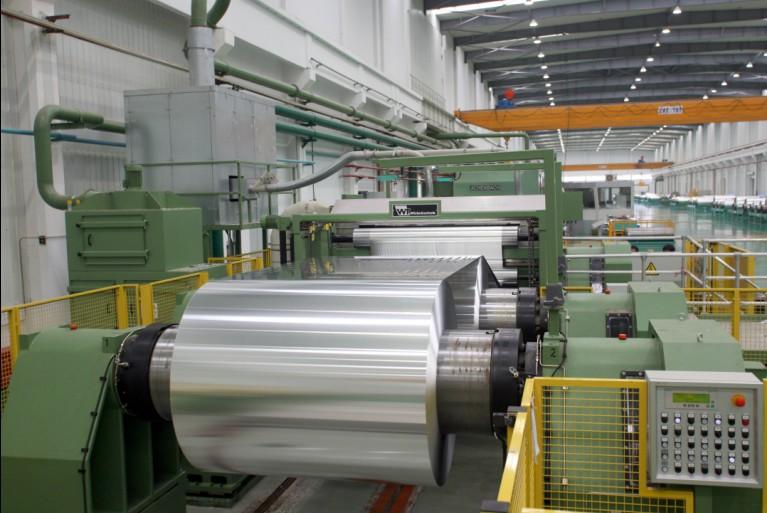 Aluminum-Flat-Rolled.jpg