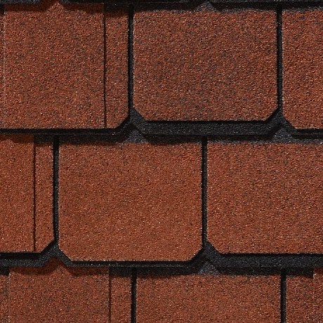 308581-GM-Georgian Brick.JPG