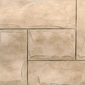 alta-pr-granit-krimsk-small.jpg