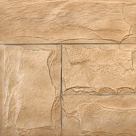 alta-pr-granit-urallskii-small.jpg